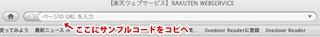 100904_01.jpg